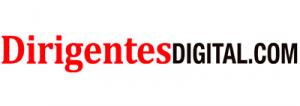 LOGO_MEDIA_DIRIGENTES_DIGITALES