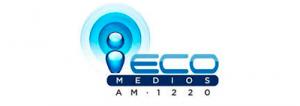 LOGO_MEDIA_ECO_MEDIOS