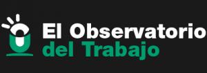 LOGO_MEDIA_EL_OBSERVATORIO_DEL_TRABAJO