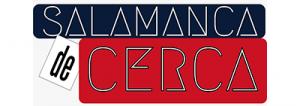 LOGO_MEDIA_SALAMANCA_DE_CERCA