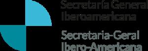 LOGO_Secretaria_general_Ibero-Americana