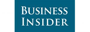 MEDIA_BUSINESS_INSIDER