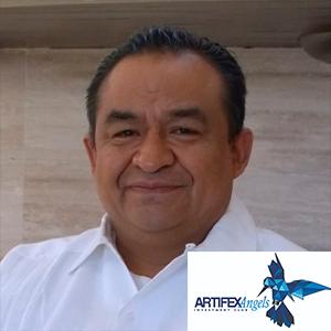 Graciano Aguilar Cortés