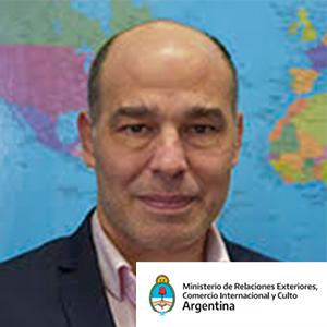Pablo Sivori