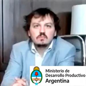 EmilianoZapata