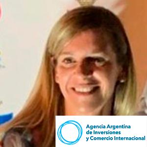 Fernanda Yanson