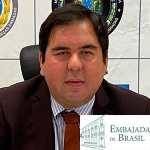 Guillermo Barbosa