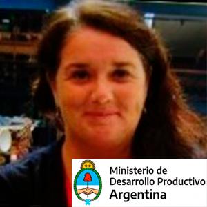 MarianaFerreira