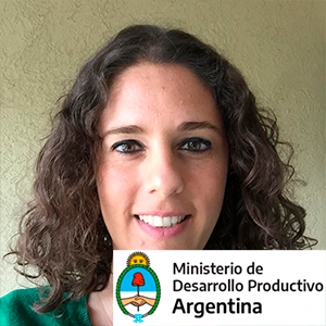 Mariana Soledad Piotti
