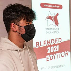 Andres Blázquez