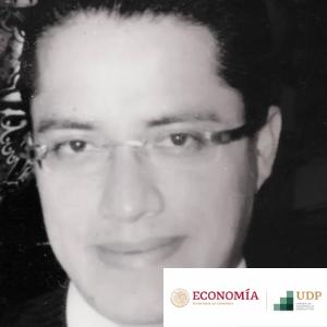 Isaías Naim López
