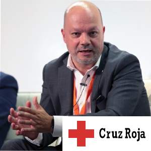 Carlos Capataz
