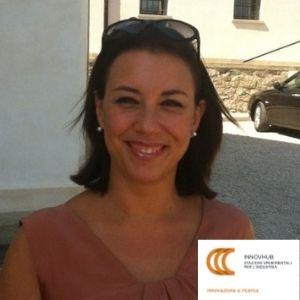 Ilaria Bonetti