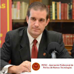 Fernando Mairata de Anduiza