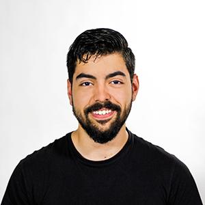 Mikel Antúnez