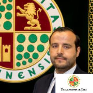 Pablo Juan Cárdenas