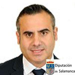 Antonio Labrador