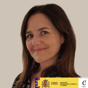 Adela Gimeno