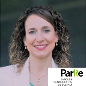 Cristina Andrés