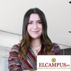 Diana Lemus