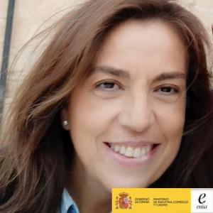 Marta Gil-Delgado