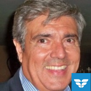 ErnestoMuñoz