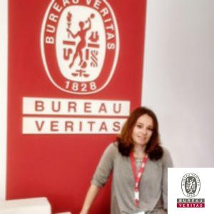 Gemma Ventín