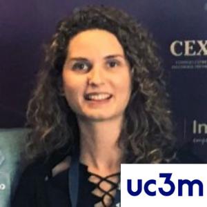 Gemma Villegas