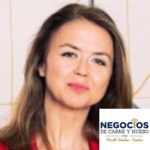 Pilar Bermejo