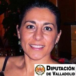 Cecilia Sevillano