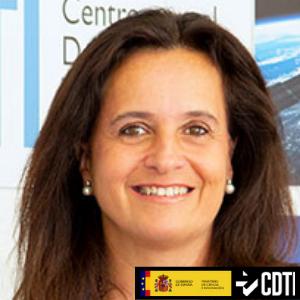 Pilar Carrato