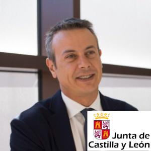 Juan Pablo Izquierdo