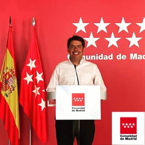 Fidel Rodríguez