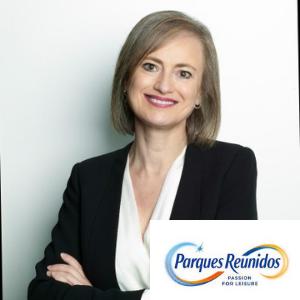 Isidora Díaz