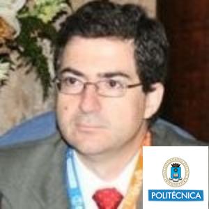 José Manuel Menéndez