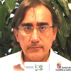 José Francisco Diego