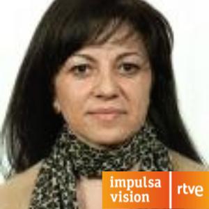 Ana Mª Centeno