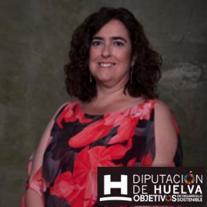 Yolanda Rubio