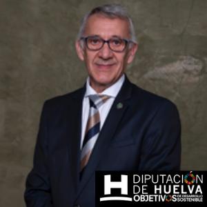 Juan Antonio García